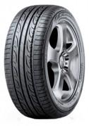 Шины Dunlop SP Sport LM704