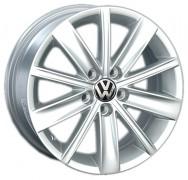 VW114