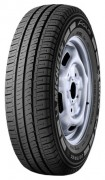 Шины Michelin Agilis +