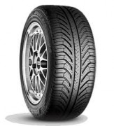 Шины Michelin Pilot Sport A/S Plus