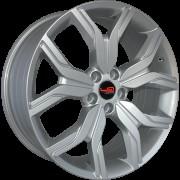 _Concept-LR509