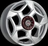 _Concept-KI525