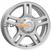 УАЗ-Патриот (КС434)