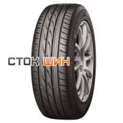 C.drive2 AC02A