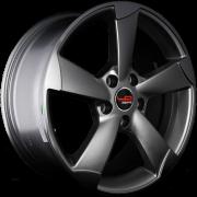 Concept CL501