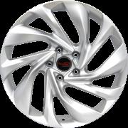 Concept CI505