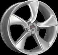 Concept OPL524