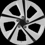 Concept HND509