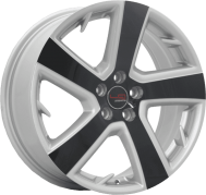 Concept SB504