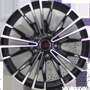 Concept NS542
