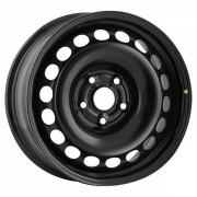 Диски Magnetto Wheels 16005