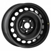 Wheels 16005