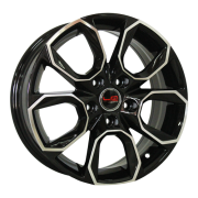 Concept SK516