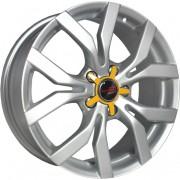 Concept SK519