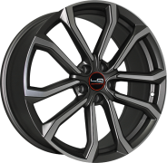 Concept V515