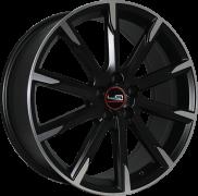 Concept V516
