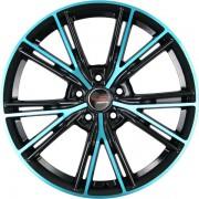Concept LR504