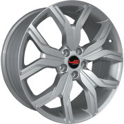 Concept LR509