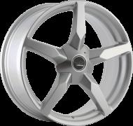 Concept OPL520