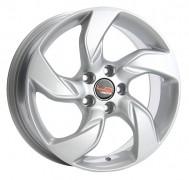 Concept GN502
