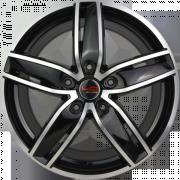 Concept A509