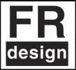 FR Design
