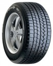 255/65R17 110H Open Country W/T