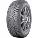 255/55R18 109T WinterCraft SUV Ice WS31 (шип.)