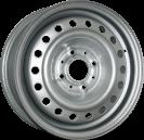 5.5x14/4x108 ET18 D65.1 Silver