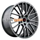 11,5x22/5x130 ET61 D71,6 Concept-PR521 GMF